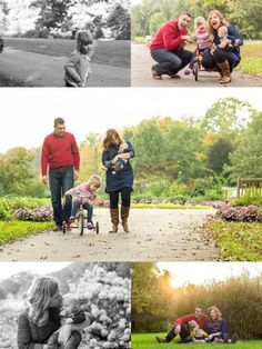 Cleveland fall autumn family children newborn baby Photographer portraits lifestyle photography sweet
