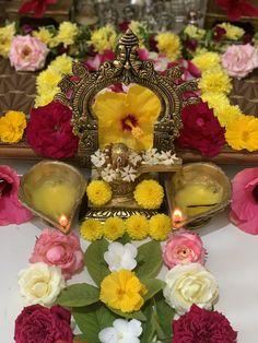 Devon Ke Dev Mahadev, Mahakal Shiva, Puja Room, Ganpati Bappa, New Gods, Krishna Radha, Gods And Goddesses, Birthday Balloons, Telugu