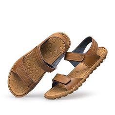aaabfebb7 17 Amazing Men Sandals   Floaters images