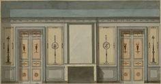 http://opac.lesartsdecoratifs.fr/fiche/panneau-avec-lambris-cheminee-deux-portes