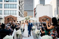 oviatt-penthouse-wedding-downtown-los-angeles-photographer-kevin-le-vu-photography-75