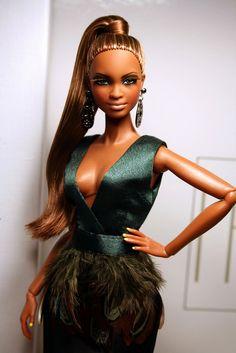 Barbie   Flickr - Photo Sharing!