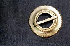 Suomussalmen kansallispuku Mercedes Benz Logo, Information Center, Altars, Fireplaces, Finland, Pray, Blessed, Self, Fireplace Set
