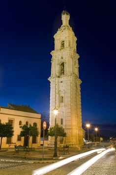 Rincones de Andalucía: Torre del Reloj de Aguilar de la Frontera (Córdoba) / Places of Andalusia: Clock Tower in Aguilar de la Frontera (Córdoba). http://www.costatropicalevents.com/en/costa-tropical-events/andalusia/welcome.html
