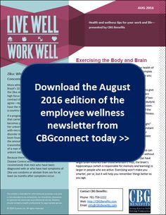 Employee Wellness Newsletter for July FDA and E-cigarettes, SPF Claims, Food Labels, and Employee Wellness, Workplace Wellness, Wellness Tips, Health And Wellness, Food Labels, Mindfulness, Exercise, Sports, Ejercicio