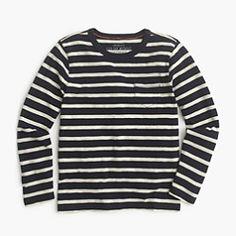 Boys' Shirts - Boys' Graphic T Shirts, Hoodies & Polos - Boys' Knits & Tees - J.Crew