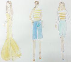 Desenho-De-Moda-Curso-Senac-BA(3)