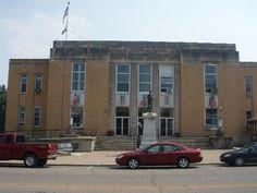 VINTON COUNTY, Ohio - Ohio Genealogy Express