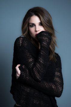Kate Mansi (Abigail Deveraux)                                                                                                                                                                                 More