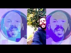 Mustafunk - Clona Ese Punk (en casa) - YouTube Punk, Youtube, Home, Youtubers, Youtube Movies