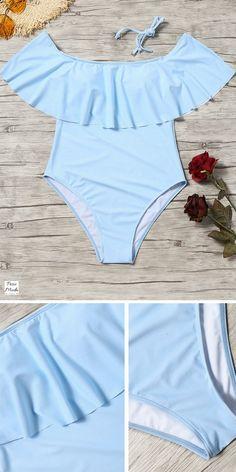 f4e6954da8e7a 33 Best | SHORTS SET | images | High waist skirt, High waisted skirt ...