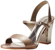 Klub Nico Women's Taylen Dress Sandal ** To view further for this item, visit the image link.