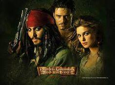 Αποτέλεσμα εικόνας για the pirates of the caribbean