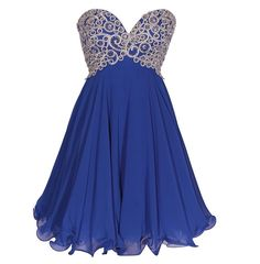 silver corset dresses | ... senior teens party short prom royal blue and silver prom dresses 2014