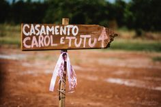 Casamento_na_Fazenda_fim_de_tarde 03
