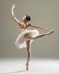 Tulsa Ballet's 'The Sleeping Beauty'