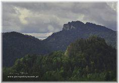 Polish mountains ............ - www.perspektywamb.pl