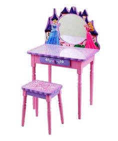 Minnie Mouse Table and Chair | Buy toys, Table and chairs and Toys