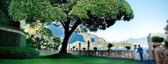 Свадьбы на озере Комо, вилла Бальбьянелло Italy Wedding, Golf Courses, Dolores Park, Painting, Travel, Art, Italy, Voyage, Art Background