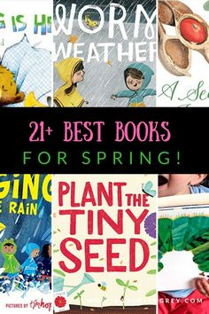 165 Best Book Lists Images On Pinterest In 2018 Kid Books Book