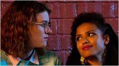 'Black Mirror': El director de 'San Junipero' (3x04) habla sobre la posibilidad de hacer un 'spin-off'