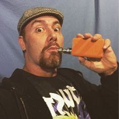 ATTENTION REVIEWERS IN THE FUMI CHALLENGE!  As an ejuice reviewer and fellow advocate of the vaping lifestyle I ask that you consider inviting me into the challenge! I would consider it a privilege to help people in Oregon the chance to quit the cancer sticks and start a healthy lifestyle choice! I know I can reach a good audience and would love to do my part to spread the word and keep vaping alive!  #vapetricks #instavape #vapestagram #vapecommunity #vape #vapeporn #vapelyfe #vapenation…