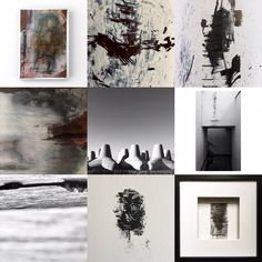 Graphic Projects, Minimalism, Photo Wall, Frame, Home Decor, Picture Frame, Photograph, A Frame, Interior Design