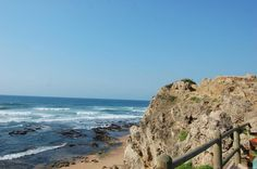 Durban, South Africa is one of the hottest and most popular places on earth to take a vacation.