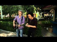 Ylvis - Big in Kirgisistan episode 4 (English subtitles) - YouTube