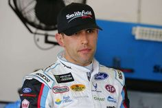 ARIC ALMIROLA, +1  -     The No. 43 Richard Petty Motorsports Ford has consistently run near 20th in the past six races this season. That's a solid effort for the single-car operation. A couple solid finishes at the restrictor-plate tracks and Almirola could flirt with a playoff spot. He's currently 19th in the points.