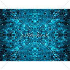 X-Ray Poppies #patternbank, #melinablazevicstudio #design #patterndesign #textileprintdesign #fashion #fashiondesign #digital #style #color #colordesign #pattern