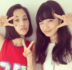 64 Best N A N A Komatsu Images Komatsu Nana Japanese Girl