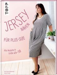 ᐅ Freebooks: sew large sizes - Real beauty needs space! And so that you can pack your curves in a tasty way, here are the Freebook - Plus Size Skirts, Basic Outfits, Real Beauty, Refashion, Fashion 2020, Curvy, Trending Outfits, Women, Babys