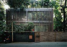 studio mumbai - Google 検索