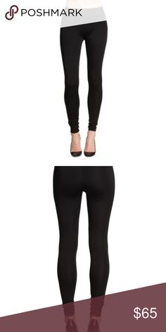 BGBG MaxAzria Leggings great condition, no pilling. open to offers BCBGMaxAzria Pants Leggings