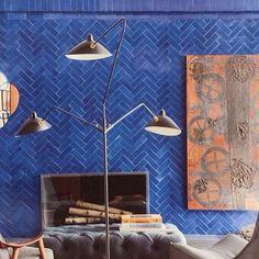 glazed brick - Google keresés | Architectural | Pinterest | Bricks ...