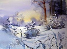 Frost+28x38-11x15.jpg 640×475 piksel