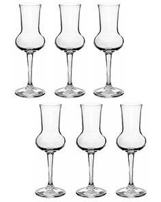 Bormioli Rocco Riserva Grappa 80ml, 6 bicchieri Rocco Bor... https://www.amazon.it/dp/B00HUYBRYW/ref=cm_sw_r_pi_dp_x_m3eTybXNCZBRE
