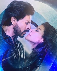 Dilwale Trailer - Just Bollywood Kajol Dilwale, Dilwale 2015, Shahrukh Khan And Kajol, Salman Khan, Mahira Khan, Bollywood Stars, Bollywood Couples, Bollywood News, Priyanka Chopra