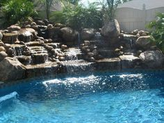 Pleasure Pools has been building custom in-ground swimming pools throughout southern Louisiana since 1987. Call us today for information on building a custom pool. http://www.pleasurepoolsno.com/
