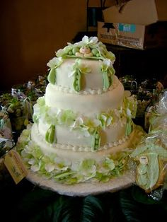 Google Image Result for http://3.bp.blogspot.com/_YCZJrfIQJ3I/SuX2QWFKWcI/AAAAAAAABLI/tnPqs901_3U/s400/food%2B17003%2Bps.jpg