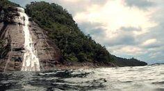 Mursala - Mursala Island - Tapanuli