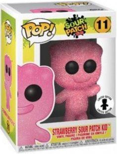Funko Pop Dolls, Funko Toys, Funk Pop, Princess Barbie Dolls, Nintendo Amiibo, Cool Things To Buy, Art Things, Figurine Pop, Sour Patch Kids