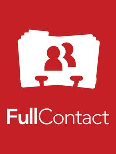 Hot new product on Product Hunt: FullContact 2.0