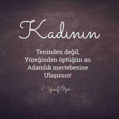 Quotations, Qoutes, Love Pizza, Allah Islam, Introvert, Karma, Sentences, Slogan, Best Quotes