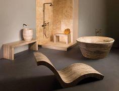 Beste afbeeldingen van hout in huis interieur