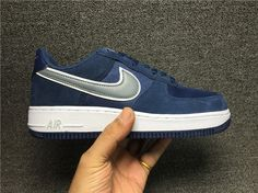 12 Best New Low Nike Air Force 1 NK AF1 Mens Running and