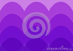 Wave pattern background texture for the background file