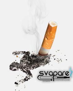 ...IL #fumo ti uccide....non lo scordare.