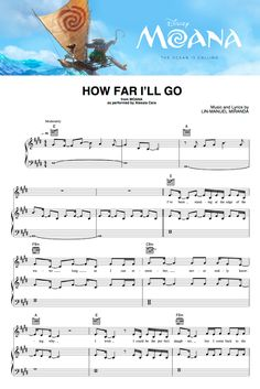 Best Piano Sheet Music With Letters. Best Piano Sheet Music With Letters. Piano Y Violin, Violin Music, Piano Songs, Trumpet Sheet Music, Clarinet Sheet Music, Moana Sheet Music, Sheet Music With Letters, Disney Sheet Music Piano, Music Sheets